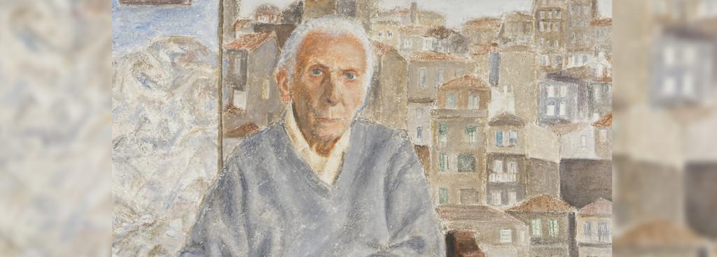 Luis-Torras-Autoretrato