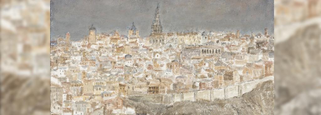 Luis-Torras-Vista-de-Toledo